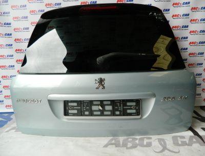 Haion Peugeot 206 SW 1999-2010