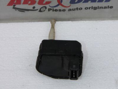 Senzor nivel lumini Audi A8 (4D2, 4D8) 1994-20024D0941295