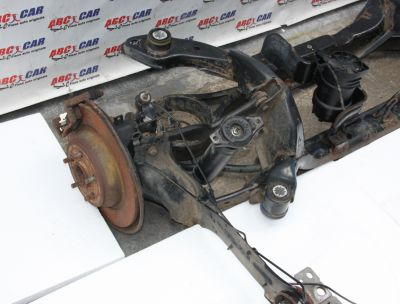 Suport etrier dreaptaspate Ford Mondeo 4 2008-2014