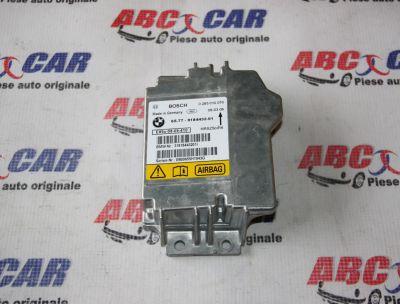 Calculator airbag BMW Seria 3 E90/E91 2005-2012 65.77-9184432-01