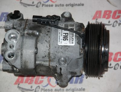 Compresor clima Opel Zafira C2.0 CDTI 2014-2019401351739
