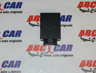 Modul suspensie BMW X5 E53 1999-2005 3714-1092396