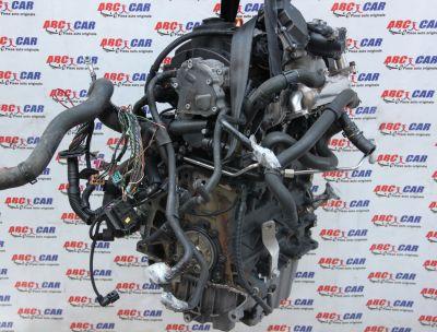 Motor fara anexe VW Transporter T52004-2015 1.9 TDI, 102CP, 158.000kmcod motor: BRS
