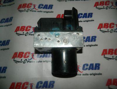 Pompa ABS Skoda Fabia 1 (6Y) 2000-2007 1.9 TDI Cod: 6Q0614417E