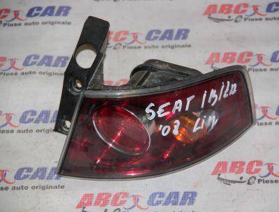 Stop dreapta caroserie Seat Ibiza (6L1) 2002-2009 6L6945096E