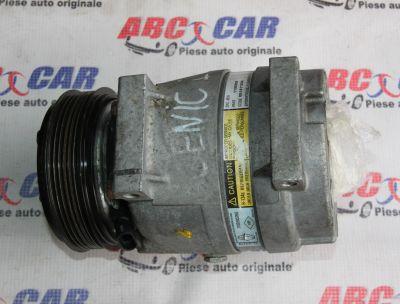 Compresor clima Renault Megane 1 1995-2002 1.9 DCI 7700105765