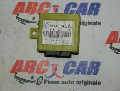 Imobilizator Fiat Marea 1997-2006 46417024