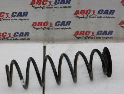 Arc spate Seat Leon 5F12012-20205Q0511121