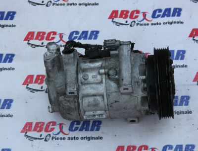 Compresor clima Renault Megane 3 2008-2016 1.5 DCI 926002352R