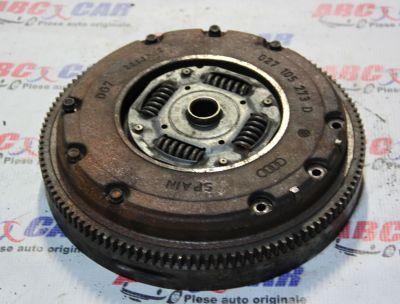 Kit ambreiaj Seat Leon 1M11.6 benzina 1999-2005 cod motor: BCB