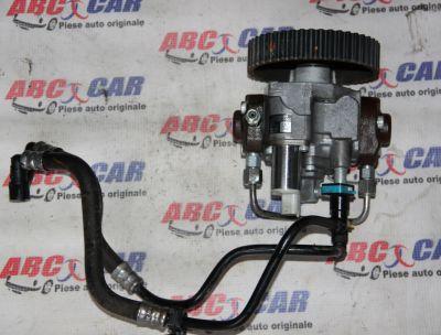 Pompa inalta presiune Opel Astra H 2005-20091.7 CDTI 55586499