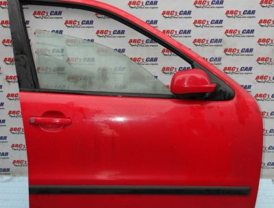 Usa dreapta fata Seat Leon 1M1 1999-2005