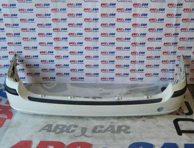 Bara spate Ford Focus 1 1999-2005 combi