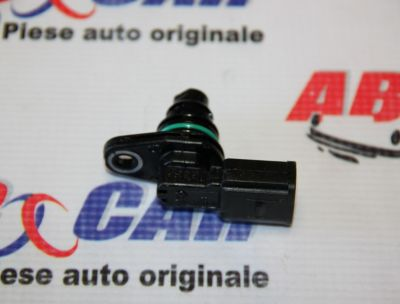 Senzor pozitie ax cu came VW Polo 9N 2004-2008030907601E