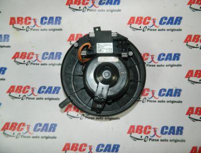 Ventilator habitaclu VW Passat B7 2010-2014 Cod: 3C0907521B