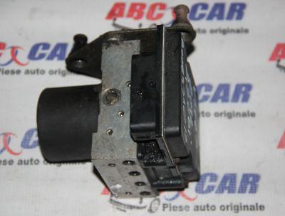 Pompa ABS Mercedes Vito W639 2.2 CDI2004-2013 A0084316212