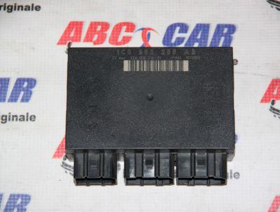 Calculator confort VW Golf 4 1999-2004 1C0962258AB
