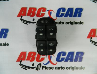Actionare electrica geamuri Ford Focus 1 1999-2005 Cod: 98AG14A132AE