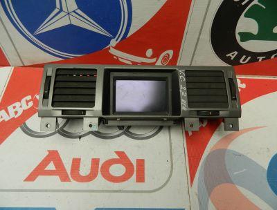 Ecran display Opel Vectra C 2002-2008 13154972XR