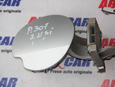 Usita rezervor Peugeot 307 2001-2008