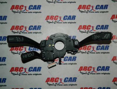 Maneta semnalizare Audi A4 B8 8K 2008-2015 8K0953502BK