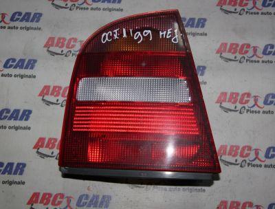 Stop stanga Skoda Octavia 1 (1U)hatchback 1996-2000