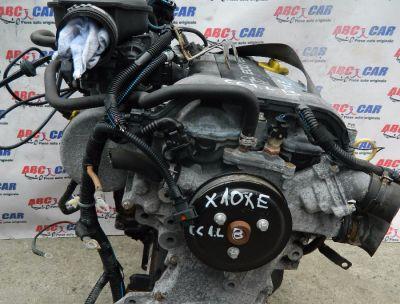Suport filtru ulei Opel Corsa C 2000-2006 1.0 Benzina 90530259