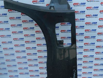 Aripa stanga spate Citroen C8 2002-In prezent