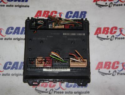 Calculator confort VW Polo 9N 2002-2009 6Q1937049D