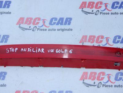 Stop auxiliar frana VW Golf 6 2009-20135K0945087B