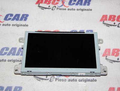 Display bord Audi A5 8T 2008-20158R0919604A