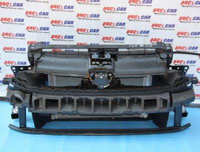 Radiator apa VW Passat B8 2015-prezent 1.4 TSI 5Q0121251GD