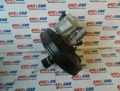 Tulumba frana VW Passat B6 2.0 TDI variant COD: 3C1614105AH
