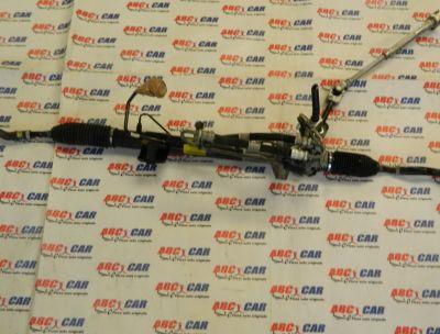 Caseta de directie Jeep Grand Cherokee 4 WK2 2011-In prezent 3.0 CRD V6 P52124727AD