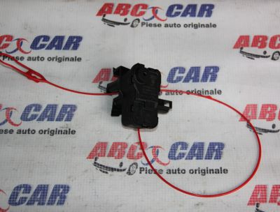 Motoras clapeta rezervor Audi Q5 8R 2008-20168K0862153H
