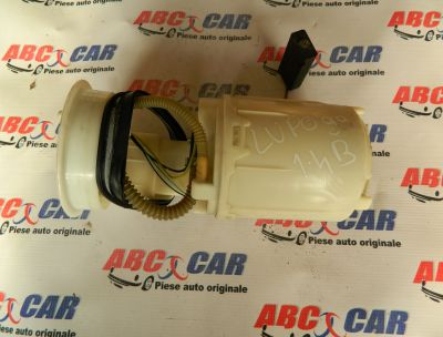 Pompa combustibil Seat Arosa 1997-2004 1.4 Benzina Cod: 6X0919051G