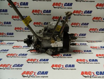 Pompa injectie Ford Transit 2.4 Diesel COD: 0470004012