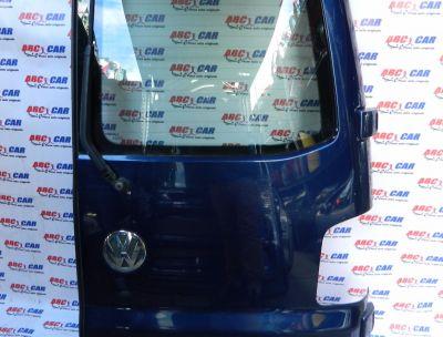 Usa dreapta spate VW T5 2004-2015