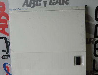 Usa laterala Ford Transit 2000-2006