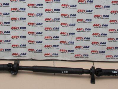 Cardan (223 cm) Mercedes Vito W639 115 CDI 2.2 CDI 2004-2013 A6394103206