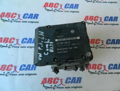 Pompa ABS Skoda Octavia 1 (1U2) 1996-2010 1.9 TDI 1J0907379D