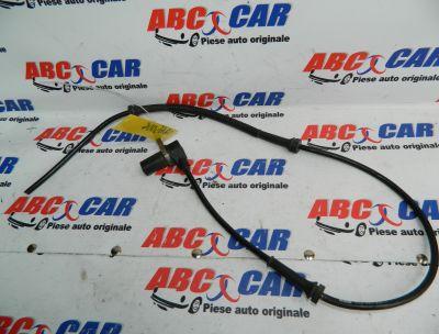 Senzor ABS Citroen Xsara 2000-2005 1.9 TDI 0265006