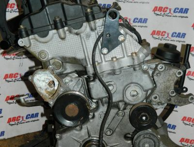 Suport motor Rover 75 1998-2005 2.0 CR Cod: 1116-2247711