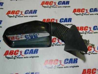 Oglinda stanga manuala Fiat Tempra 1990-1999