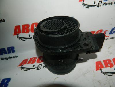 Debitmetru aer VW Golf 4 1999-2004 1.9 TDI 038906461C