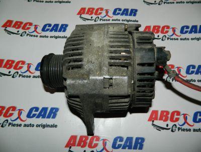 Alternator Renault Megane 2 2002-2009 1.9 DTI 14V 80 Amp 7700431943