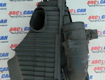 Carcasa filtru de aer VW Touareg (7L) 2003-2010 7L0129607AL