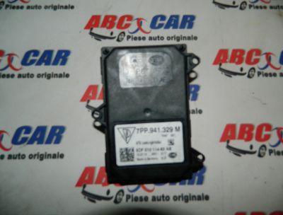 Calculator far Audi A3 8V 2012-In prezent 7PP941329M