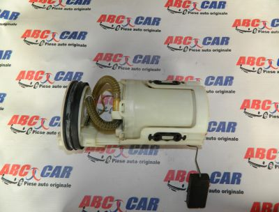 Pompa combustibil Audi A3 8L 1996-2004 1.6 Benzina Cod: 1J0919051C