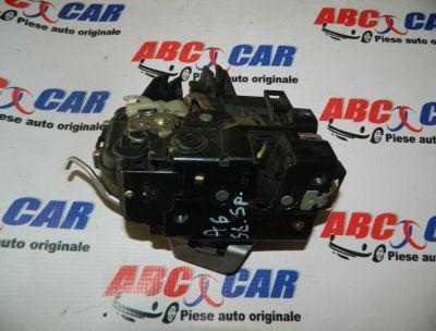 Broasca usa stanga spate Audi A6 4B C5 1997-2004 4B0839015B